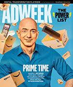 Adweek 1 of 5