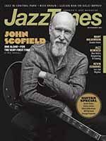 JazzTimes 1 of 5