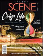 Scene Magazine 1 of 5