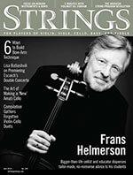 Strings 1 of 5