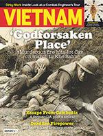 Vietnam 1 of 5