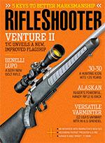 RifleShooter 1 of 5