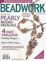 Beadwork 1 of 5