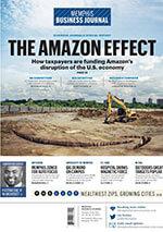 Memphis Business Journal 1 of 5