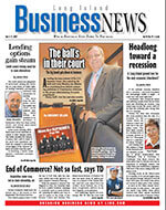 Long Island Business News 1 of 5