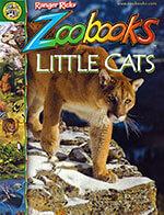 Zoobooks 1 of 5