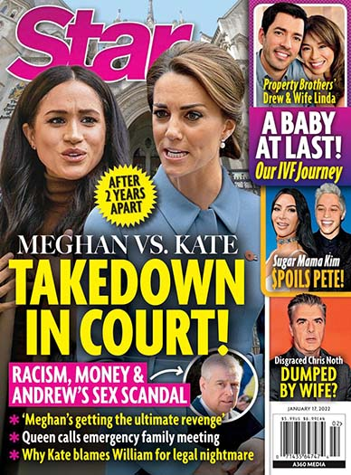 Best Price for Star Magazine Subscription