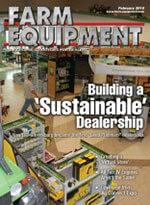 Farm Equipment Catalog 1 of 5