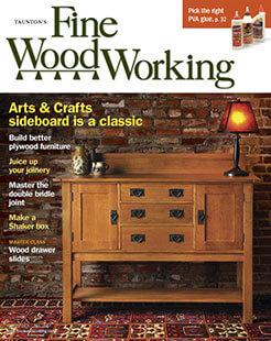 Arts Crafts Discounts Deals Magazines Com