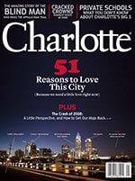Charlotte 1 of 5