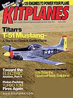 KitPlanes 1 of 5