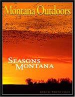 Montana Outdoors 1 of 5