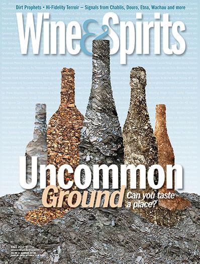 Wine Spirits Magazine Subscription Discount Magazines Com