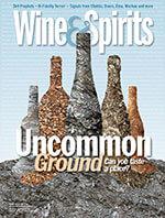 Wine & Spirits 1 of 5