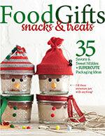 Food Gifts - Snacks & Treats 1 of 5