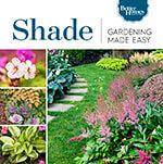Gardening Made Easy: Shade 1 of 5