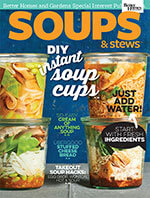 Soups & Stews 2015 1 of 5