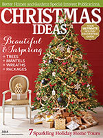 Christmas Ideas 2015 1 of 5