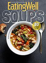 EatingWell Soups (Digital) 1 of 5