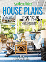 Southern Living 2019 House Plans PDF 1 of 5